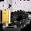 Thumbnail: Комплект PicoCell E900 SXB 01