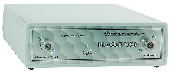 PICOCELL 2000 B15