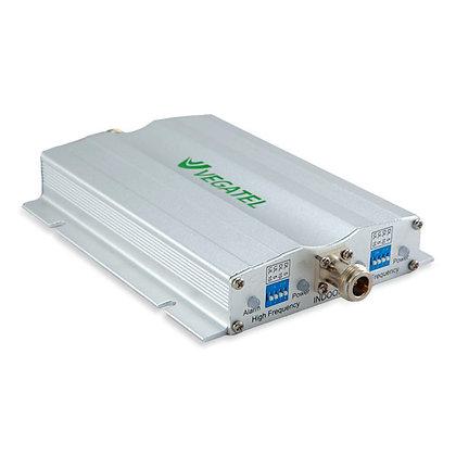 VEGATEL VT-900E/3G