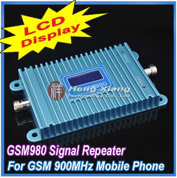 GSM980.jpg
