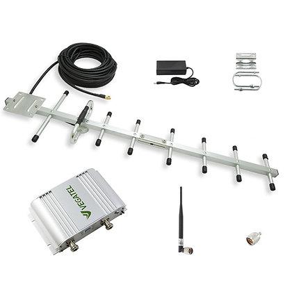 VEGATEL VT1-900E-kit