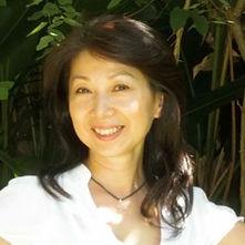 Harumi Manoa Profil.jpg