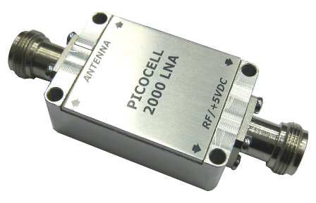 Малошумящий усилитель PicoCell 2000 LNA
