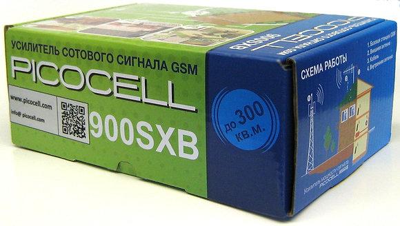 Комплект PicoCell E900 SXB 01