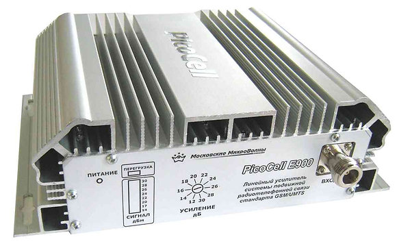 PicoCell E900 BST