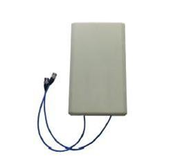 Антенна AP-800/2700-8 MIMO