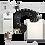 Thumbnail: Комплект PicoCell 1800 SXB 02