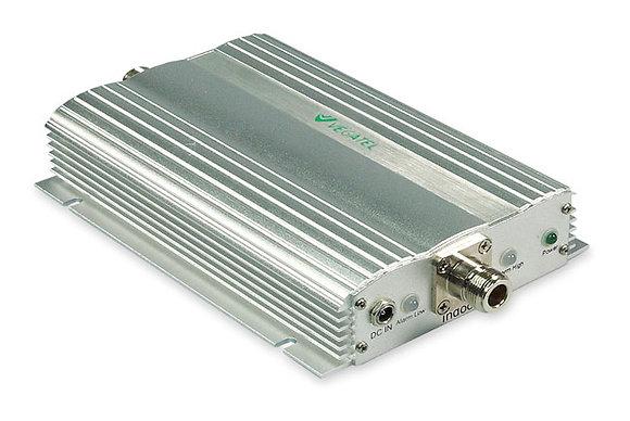 VEGATEL VTL20-900/3G