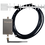 Thumbnail: Комплект PicoCell 2000 SXB 01