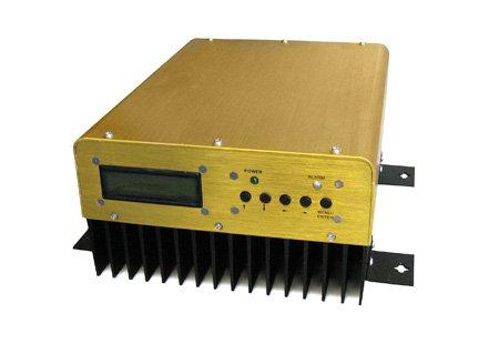 PicoCell 2000 V1A