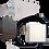 Thumbnail: Комплект PicoCell 900/1800 SXB 02