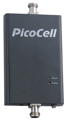 PicoCell 2000 SXB для смартфонов и планшетов