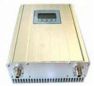 PicoCell E900/2000 SXA LCD