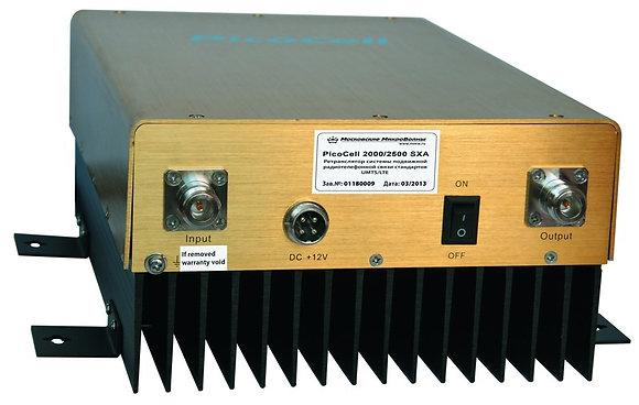 PicoCell 2000/2500 SXA
