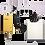 Thumbnail: Комплект PicoCell E900 SXB 02