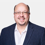 Glenn Mendoza Profile Image
