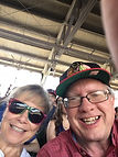 JAck And Wife56_n.jpg