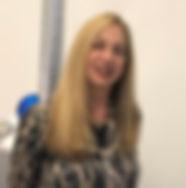 Nancy Schmitz Profile Image