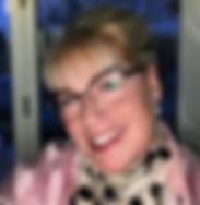 Donna Hickey Profile Image