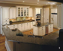 Chicago custom cabinets, Illinois custom cabinets, kitchen cabinets, bathroom cabinets, affordable custom cabinets, cabinet design