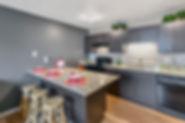 Bolton Kitchen Best 2.jpg