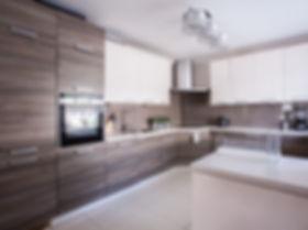 Cabinet-line.jpg