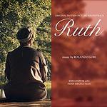 Ruth Soundtrack Album Art-3000x3000.png