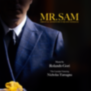 Mr-Sam-Soundtrack-3000x3000-tighter.png
