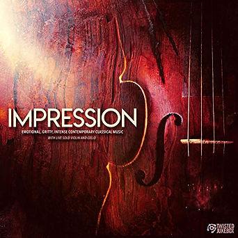 twisted_jukebox_impression.jpg