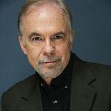 Brian Hugh O'Neill