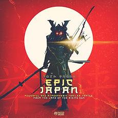 TJ0173-EpicJapan-1000x1000.jpg