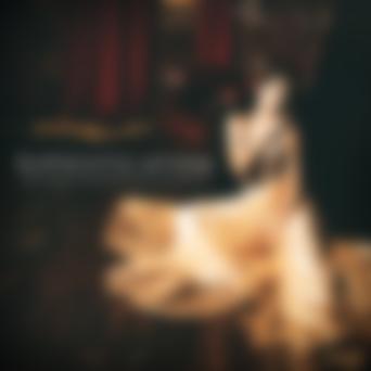 Sophistication-blurred.png