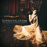 Sophistication-1600x1600.jpg