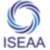 Final Logo ISEAA_01.jpg