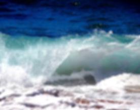 beach-cold-crash-315973.jpg