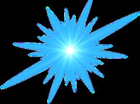 Lovepik_com-401448095-blue-light-effect_