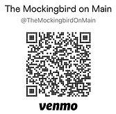 Mockingbird on Main QR.jpg