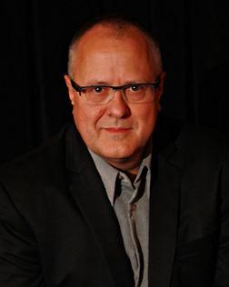 Douglas Kutzli