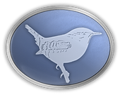 Bird_Badge1.png