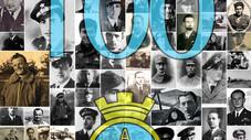 Caduti ed Eroi dell'A.M. : raggiunte le 100 biografie on-line