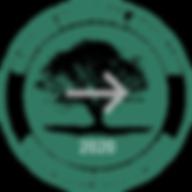 signatur_rund_company_2020.png