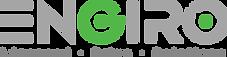Link Emosys Geschäftspartner | high performance | Hohe Effiziens | E-Antrieb | eDrive | E-Drive | Elektronischer Antrieb | Elektromobilität | Propulsion | Boost Drive | lightweight and silent drive | zukunftsweisende Technologie | alternativer Antrieb | Inverter | Hochleistungsantrieb | neuerste Forschung