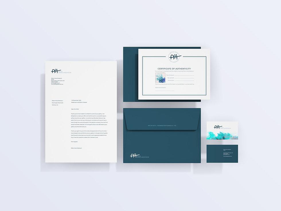 Branding-Mockup-PIA.jpg