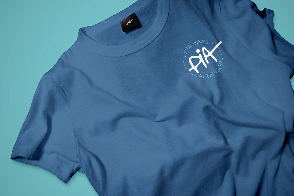 Free-T-Shirt-&-Tag-blue.jpg