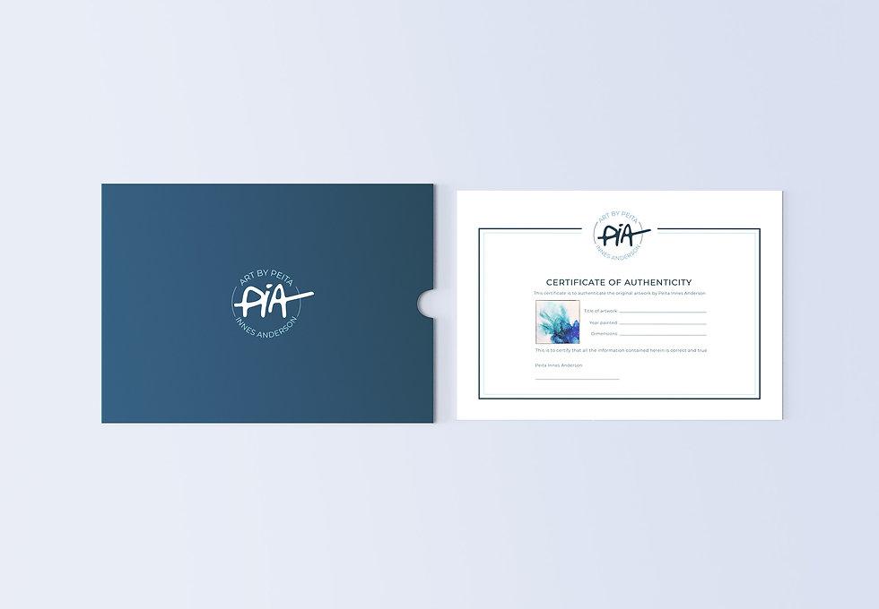 Flat-Postcard-Mockup-PIA.jpg