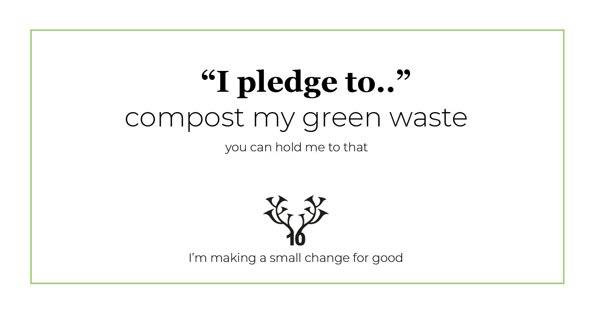 10horn-creative-small-change-for-good-compost