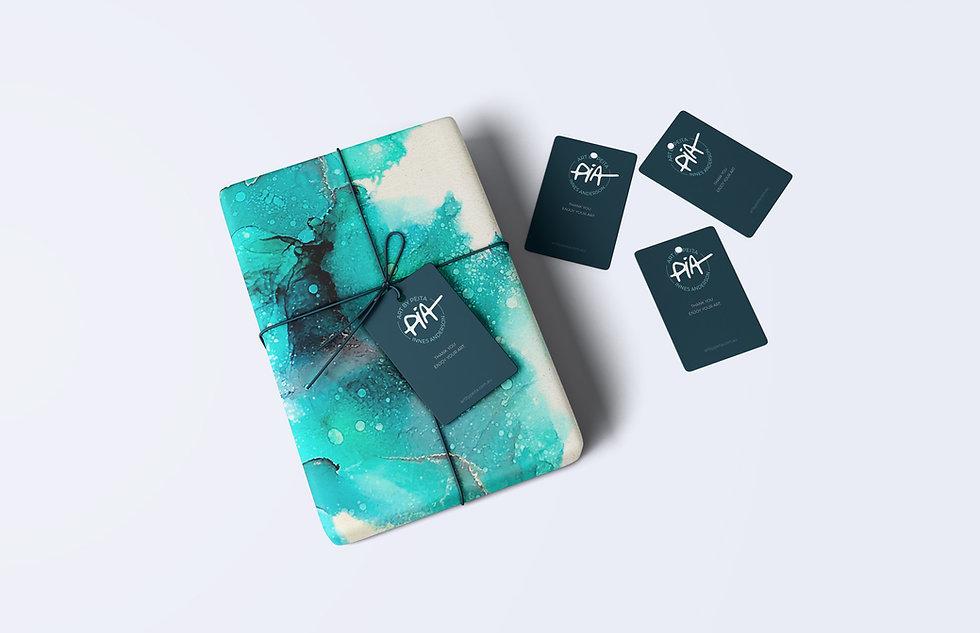 Wrapped-Gift-Mockup-PIA.jpg