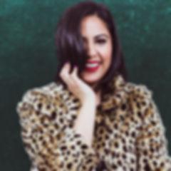 Adriana STILL.jpg