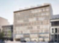 stedelijk vespa Antwerpen.jpg