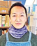 古本屋になるには,経営者,個人店,古本業界,市場,東京古書会館
